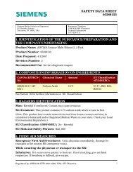 ADVIA Centaur Multi Diluent 3(2 pk)