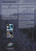 Product information - Altus Flutes - Page 2