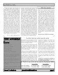 Journal du 11 septembre 2006 - Département de sociologie - Page 2