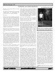 Journal du 11 septembre 2006 - Département de sociologie - Page 4
