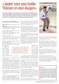 Bronze bei Olympia - Regio aktuell - Seite 7
