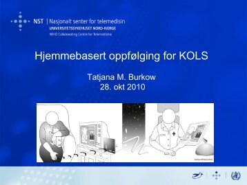 NST Powerpoint mal Norsk
