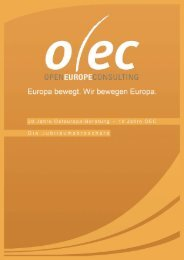 Untitled - Open Europe Consulting