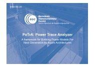 POTRA tutorial - PART1.pptx