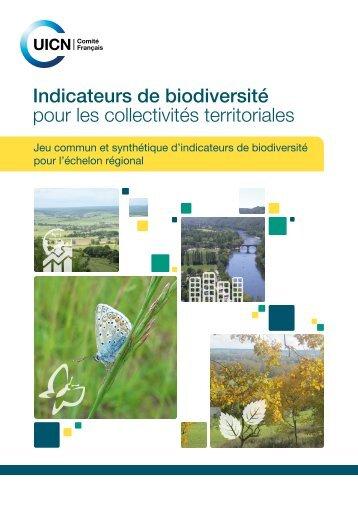 news-23460-indicateurs-biodiversite-uicn