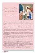 Rauhallista Joulua Kirkonpalvelija lehden lukijoille - Kirkonpalvelijat ry - Page 3