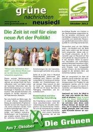 Zeitung 03-12 - Die Grünen – Burgenland