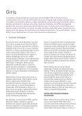 suriyekurdistan2012-1 - Page 3