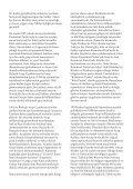 suriyekurdistan2012-1 - Page 7