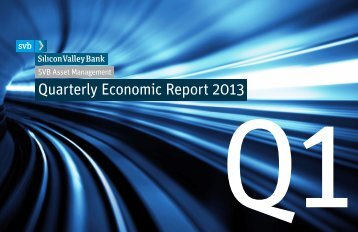 Download the full report (PDF) - Silicon Valley Bank