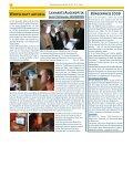 15/08 Kranzniederlegung zum Volkstrauertag, heute ... - Reichenbach - Seite 2