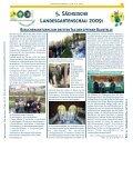 15/08 Kranzniederlegung zum Volkstrauertag, heute ... - Reichenbach - Seite 3
