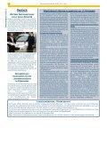 15/08 Kranzniederlegung zum Volkstrauertag, heute ... - Reichenbach - Seite 4
