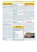15/08 Kranzniederlegung zum Volkstrauertag, heute ... - Reichenbach - Seite 7