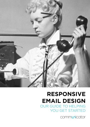 responsive-email-design-guide-(v2-single-pages)
