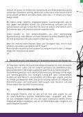 Was tun gegen Diskriminierung? - Diskriminierungsfreie Szenen für ... - Seite 5