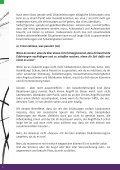 Was tun gegen Diskriminierung? - Diskriminierungsfreie Szenen für ... - Seite 6