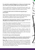 Was tun gegen Diskriminierung? - Diskriminierungsfreie Szenen für ... - Seite 7
