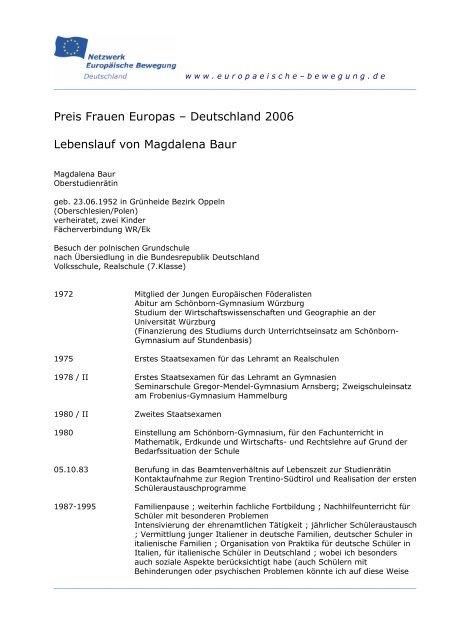 Pdf Die Rezeption Von Gregor Mendels Hybridisierungsversuchen 3