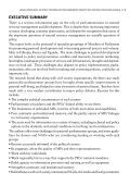 Legislators and Livestock - Page 2