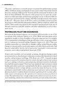 Legislators and Livestock - Page 5