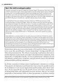 Legislators and Livestock - Page 7