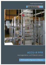 ACCU-R PFR, PDF 2.4 MB - Rotzinger