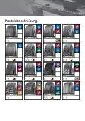 jetzt Bandag-Preisliste downloaden - REIFF Reifen und Autotechnik - Seite 3