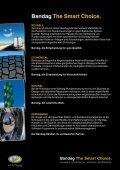jetzt Bandag-Preisliste downloaden - REIFF Reifen und Autotechnik - Seite 5