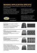 jetzt Bandag-Preisliste downloaden - REIFF Reifen und Autotechnik - Seite 6