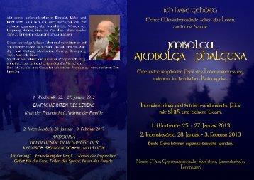 2012-02-25 Imbolcu - Min-I.L.I.T.