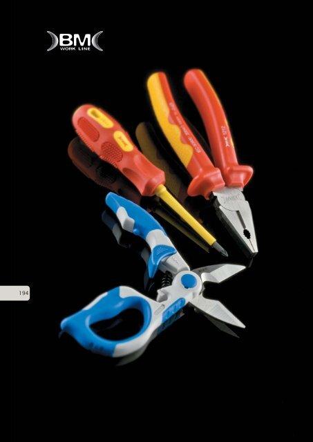 Regolabili in metallo legno Circle Hole Saw TRAPANO Cutter 30-120mm DIY Tool Kit