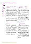 Programmaboekje Excellentieconferentie VO 2012 - Slo - Page 7