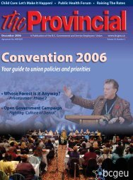 download PDF file - BC Government and Service Employees' Union