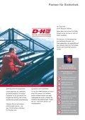 Wartungsprospekt - D + H Brandrauch - Seite 3