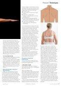 Postural assessment - Human Kinetics - Page 2