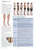 Postural assessment - Human Kinetics - Page 3
