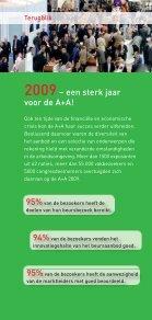www.AplusA-online.com Bezoekersinformatie 18 – 21 oktober 2011 ... - Page 4