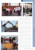Mars 2013 - Ville de Blois - Page 5