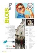 Mars 2013 - Ville de Blois - Page 6