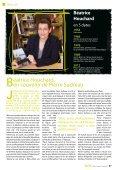 Mars 2013 - Ville de Blois - Page 7