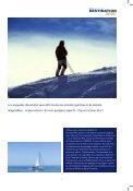 Soleil & Golf - Page 7