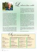 Utgave nr 2 - Den norske Rhododendronforening - Page 2
