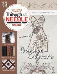 Garden Couture - Amazon Web Services
