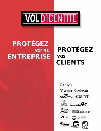 Version imprimable (PDF 293 Ko) - Comité des mesures en matière ...