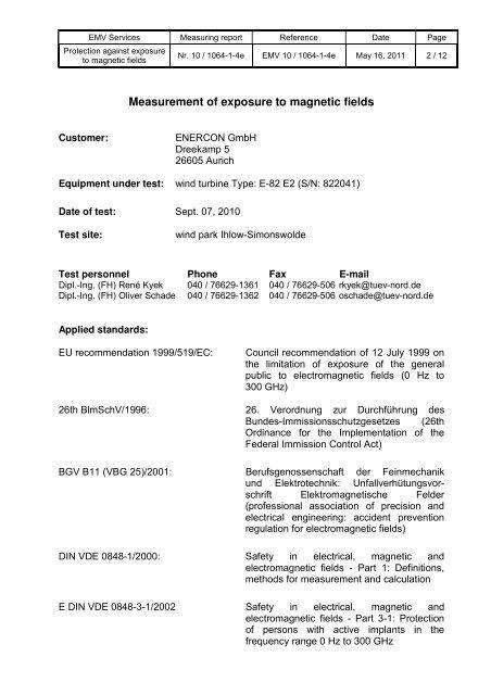 Extract EMVU E-82 E2 pdf - eiroprojekts lv