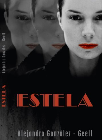 Estela_de_Alejandro_Gonzalez_Geell