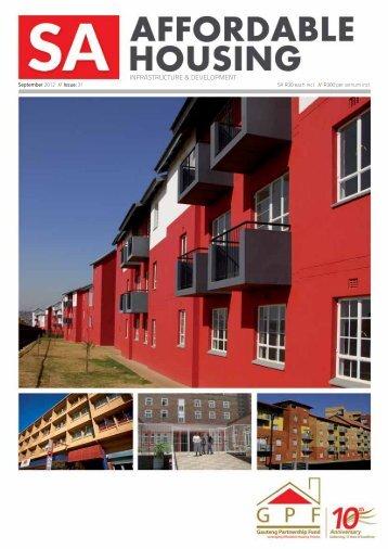 September 2012 - Trademax Publications