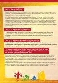 PREGUNTAS Y RESPUESTAS - Page 2