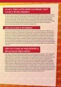 PREGUNTAS Y RESPUESTAS - Page 3